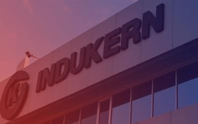 Detonar procesos de innovación en Indukern